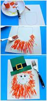 best 25 march crafts ideas on pinterest st patricks day crafts