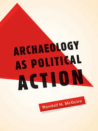 mcguire 2002 archaeology social alienation