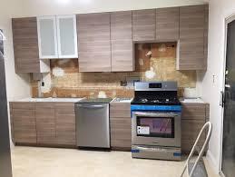 great ikea brokhult kitchen need help for kitchen backsplash