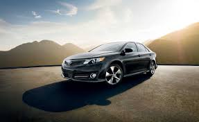 lexus is 300 for sale denver denver convertible shoppers see our colorado sports car dealerships