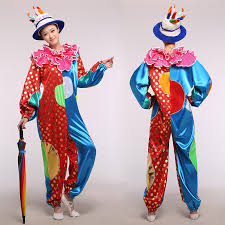 clown show for birthday party 2018 fell in with clown costume masquerade
