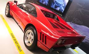 museo ferrari museo ferrari maranello u2013 superautojen säihkettä