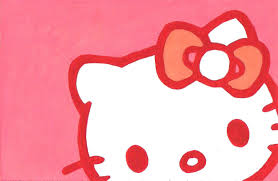 100 quality hd kitty laptop eutropius bernholt