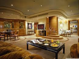 modern living room decorating ideas for apartment apartment
