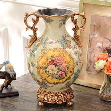 vases inspiring large ornamental vases large clear vases large