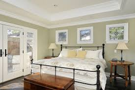 Cheap Bed Frames San Diego San Diego Cheap Size Bed Frames Bedroom Farmhouse With Wood