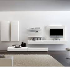 Wall Mount Tv In Apartment Home Design Wall Mounted Tv Cabinet Ideas In Within 87 Appealing