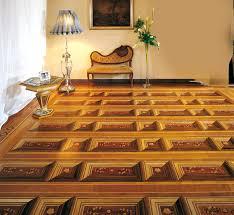wood floor inlay designs laferida com