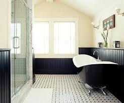 floor ideas for bathroom bathroom flooring ideas photo gallery the minimalist nyc