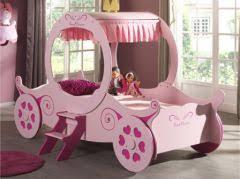 chambre fillette lit pour chambre de fille lit original pour aménager une chambre