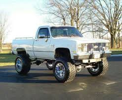 Wide Rims For Trucks Top 25 Best Chevy Silverado Rims Ideas On Pinterest Lifted