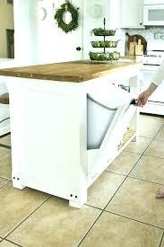 lowes kitchen island cabinet kitchen island base cabinets kitchen cabinet base depth kitchen