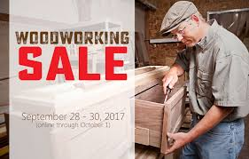 Woodworking Shows Online by Woodworkers Source Your Friendly Lumber Supplier