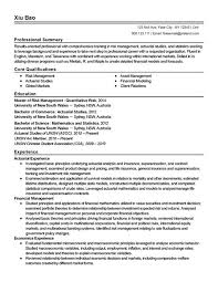 exle of a professional resume for a unsw resume sles resume ixiplay free resume sles