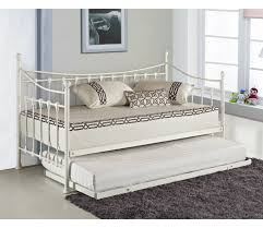 versailles day bed and trundle tubs and stools limitlessbase versailles day bed and trundle