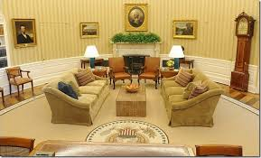 oval office decor warm obama oval office decor beautiful decoration the new office