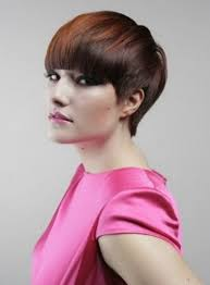 tony and guy short hair styles toni guy mascolo hairstyles hairstyle for womens