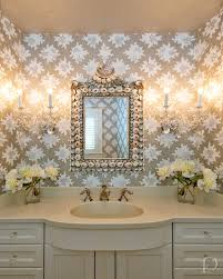 wallpaper bathroom designs pamela copeman 2010 november 04