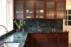 featured residential and serpentine countertop projects vermont
