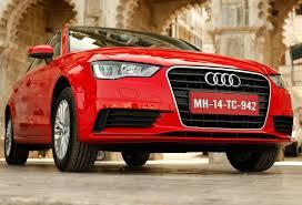 audi a3 ground clearance audi a3 sedan price engine spec mileage and details
