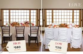 budget wedding venues simple low budget wedding venues b18 on images gallery m42 with