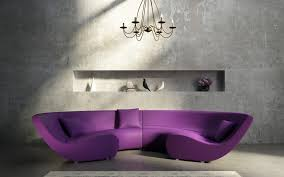purple sofa wallpaper 8847 1680 x 1050 wallpaperlayer com