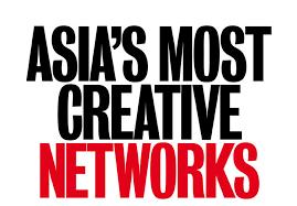 dentsu is top network in 2017 campaign brief asia creative