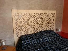 quel radiateur choisir pour une chambre quelle radiateur choisir radiateur lectrique pour chambre
