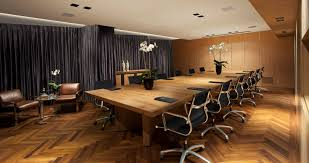 alexander hotel tel aviv conference room