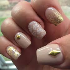 Migi Nail Art Design Ideas Inspiring Acrylic Nail Designs Ideas Be Modish 55 Most Beautiful