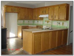 Diy Kitchen Cabinet Refacing Supplies Download Page  Best Home - Kitchen cabinet refacing supplies