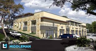 Travis Wholesale San Antonio Tx by San Antonio Commercial Real Estate For Sale And Lease Loopnet Com