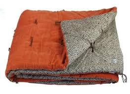 plaid jeté de canapé 53 best plaid canapé jeté de lit couvre lit en velours coton