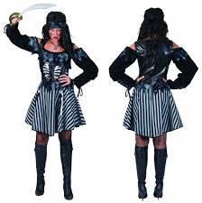 möbel von funny fashion günstig online kaufen bei möbel u0026 garten