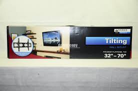 Wall Mount For 48 Inch Tv Sanus Medium 40 50