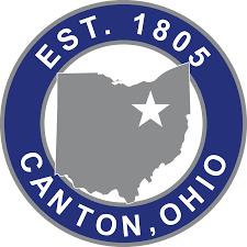 spirit halloween canton ohio news talk 1480 whbc play now