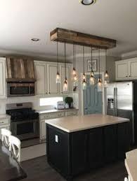 kitchen lighting island 19 home lighting ideas kitchen industrial diy ideas and