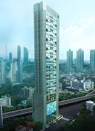 Realtyheights Faqs by Property For Sale In Lower Parel Proptiger Com