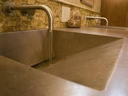 black bathroom vanities hgtv
