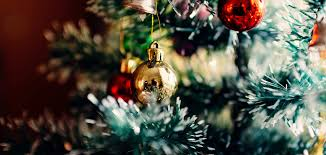kerst 2017 alles voor kerst vind je