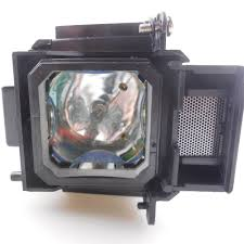 compare prices on nec vt37 projector online shopping buy low