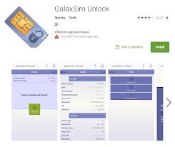 galaxy sim unlock apk top 3 best apps for galaxy sim unlock dr fone