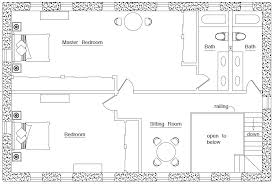 over 1000 sq ft earthbag house plans page 2