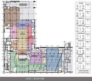 Department Store Floor Plan Halls Plans Massive New Department Store At Crown Center Kansas