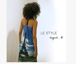 agnes b siege social agnès b official site fashion humanitarian
