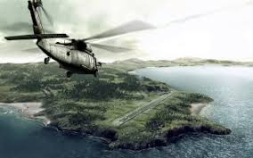 virtual reality vr military 4k wallpapers 87 helicopter hd wallpapers backgrounds wallpaper abyss