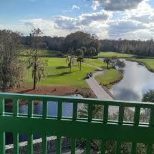 shades of green shades of green on walt disney world resort 193 photos 151