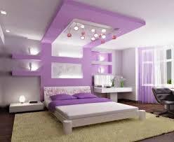 schlafzimmer lila luxus lila schlafzimmer einrichtungsideen für eitle damen