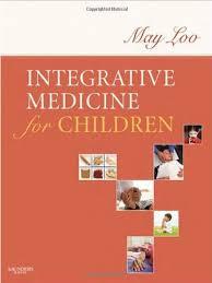 integrative medicine for children alternative medicine physician