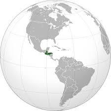 2014 american immigration crisis wikipedia
